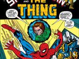 Marvel Team-Up Vol 1 6