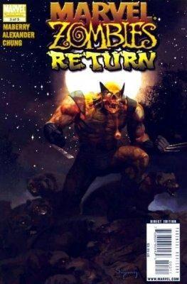 Marvel Zombies Return Vol 1 3.jpg
