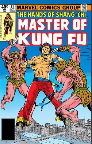 Master of Kung Fu Vol 1 81.jpg