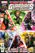Mighty World of Marvel Vol 7 10