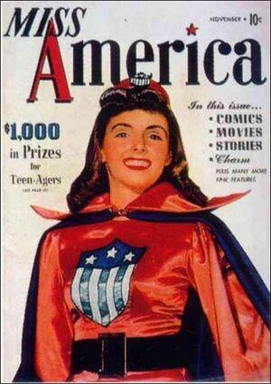 Miss America Magazine Vol 1 2.jpg
