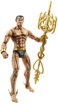 Namor Mckenzie (Earth-616) from Marvel Universe (Toys) Series 3 Wave XV 0001.jpg