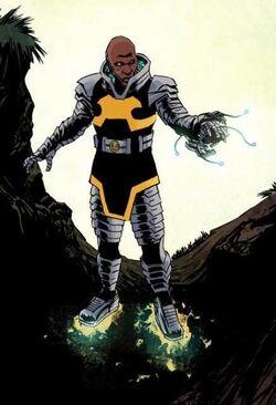 Noah Black (Earth-616) from Thunderbolts Vol 1 174 001.jpeg