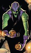 Norman Osborn (Earth-616) from Amazing Spider-Man Vol 5 55 001