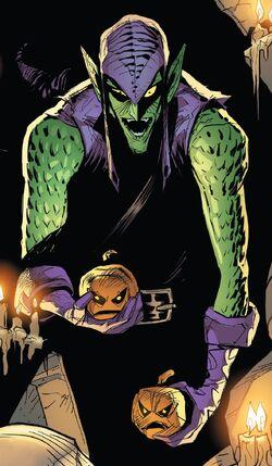 Norman Osborn (Earth-616) from Amazing Spider-Man Vol 5 55 001.jpg