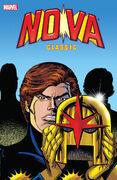 Nova Classic Vol 1 3