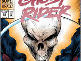 Original Ghost Rider Vol 1 20