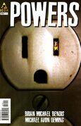 Powers Vol 1 14