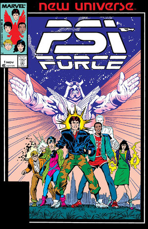 Psi-Force Vol 1 1.jpg
