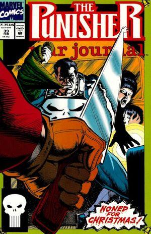Punisher War Journal Vol 1 39.jpg