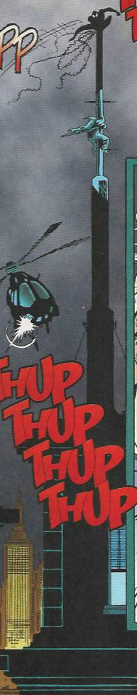 Rand Building from Sensational Spider-Man Vol 1 7 001.png