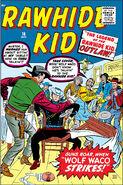 Rawhide Kid Vol 1 18