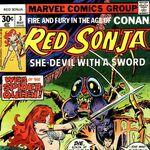 Red Sonja Vol 1 3.jpg