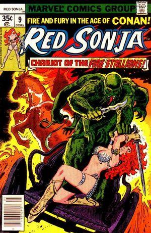 Red Sonja Vol 1 9.jpg