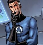 Reed Richards (Earth-10333)