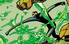 Reed Richards (Earth-45017)