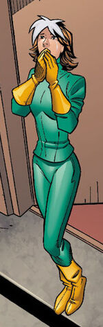 Rogue (Anna Marie) (Earth-27) from Exiles Vol 1 83 0001.jpg