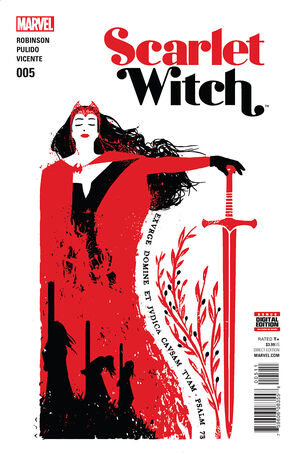 Scarlet Witch Vol 2 5.jpg