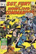 Sgt. Fury Vol 1 82