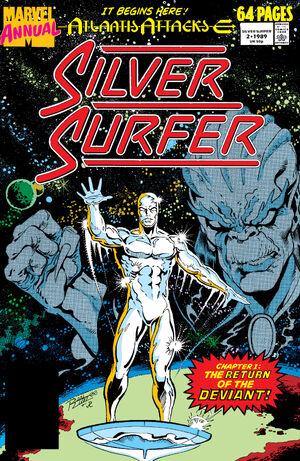 Silver Surfer Annual Vol 1 2.jpg
