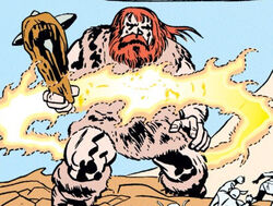 Skagg (Earth-616) from Journey into Mystery Vol 1 104 0001.jpg