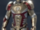 Solaris Armor (Earth-TRN814) from Marvel's Avengers (video game) 001.png
