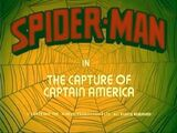 Spider-Man (1981 animated series) Season 1 18