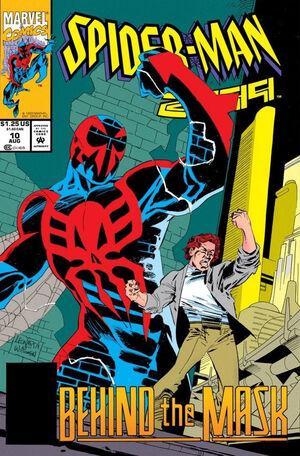 Spider-Man 2099 Vol 1 10.jpg