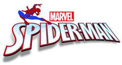 Spider-Man Animated Series 2016 Slider.jpg