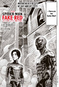 Spider-Man Fake Red Vol 1 14