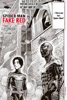 Spider-Man Fake Red Vol 1 14