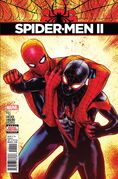 Spider-Men II Vol 1 4
