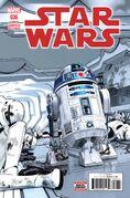 Star Wars Vol 2 36