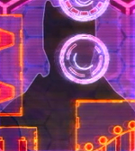 T'Challa (Earth-TRN684)