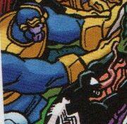 Thanos (Project Doppelganger LMD) (Earth-616) from Spider-Man Deadpool Vol 1 36 001.jpg