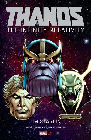 Thanos The Infinity Relativity Vol 1 1.jpg