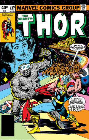 Thor Vol 1 289.jpg