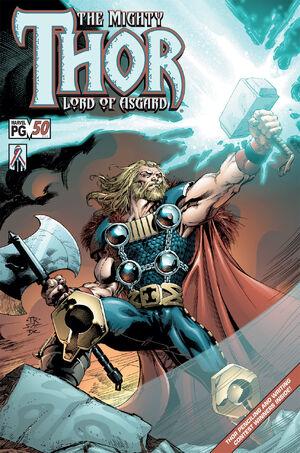 Thor Vol 2 50.jpg
