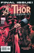 Thor Vol 2 85