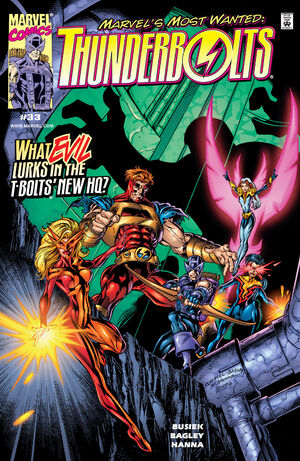 Thunderbolts Vol 1 33.jpg