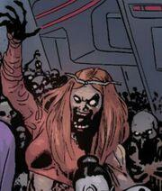 Thundra (Earth-13264) from Age of Ultron vs. Marvel Zombies Vol 1 2 001.jpg