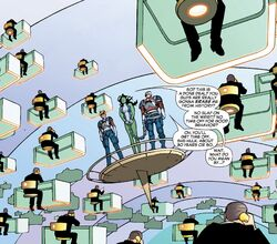 Time Variance Authority (Null-Time Zone) from She-Hulk Vol 2 3 001.jpg
