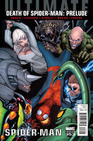Ultimate Spider-Man Vol 1 153