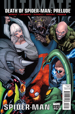 Ultimate Spider-Man Vol 1 153.jpg