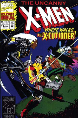 Uncanny X-Men Annual Vol 1 17.jpg
