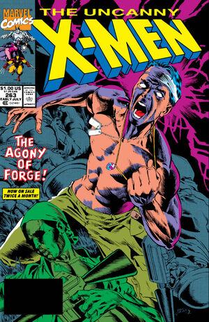Uncanny X-Men Vol 1 263.jpg