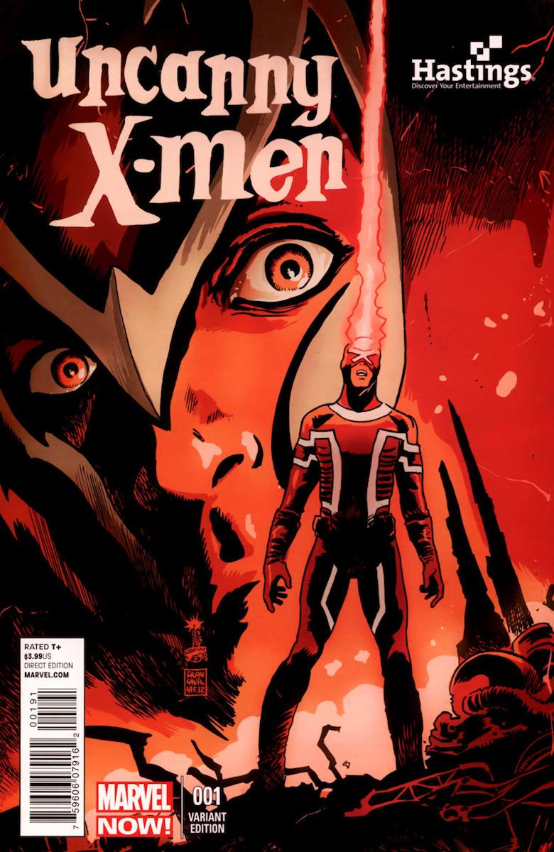 Uncanny X-Men Vol 3 1 Hastings Variant.jpg