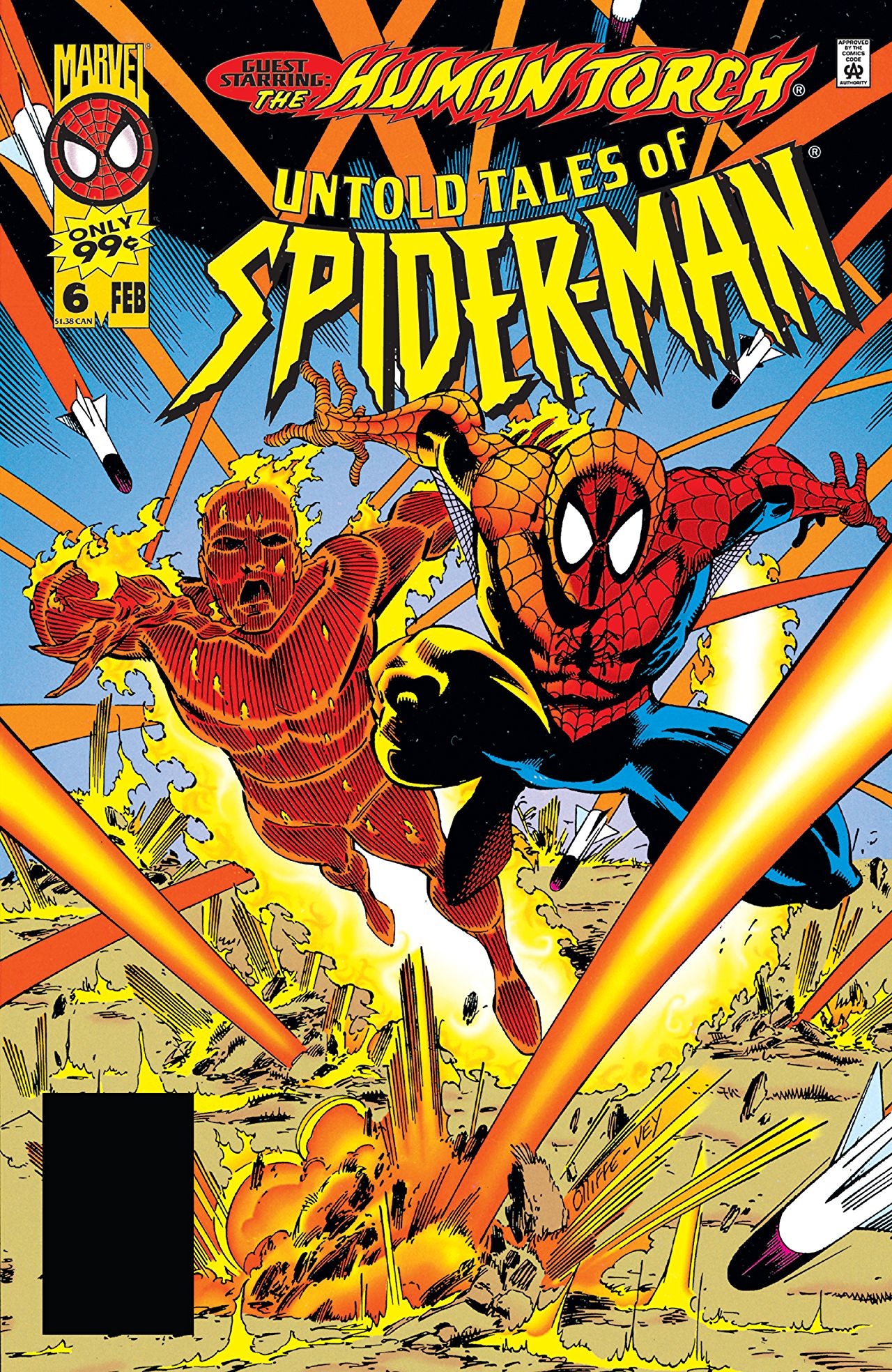 Untold Tales of Spider-Man Vol 1 6.jpg