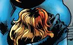 Valeria Richards (Earth-2149) from Marvel Zombies Dead Days Vol 1 1 0001.jpg