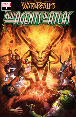 War of the Realms New Agents of Atlas Vol 1 2.jpg